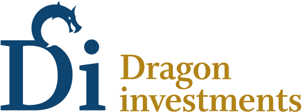 Dragon investments